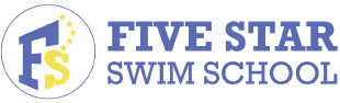 FREE Registration or Backpack Five Star Swim School in Eatontown
