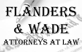 Flanders & Wade Estate Planning coupons