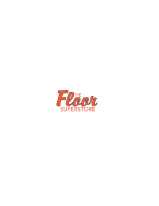The Floor Superstore located in Hamburg NJ logo