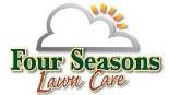 Texas Landscaping Sprinkler Repair Texas Four Seasons