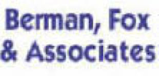 Dental Care Coupon - FREE Exam & Initial Dental Consultation*