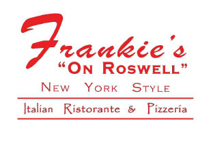 Frankie's bring the freshest ingredients to old world traditional entrees in a time tested method