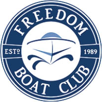 BOATING MADE SIMPLE
