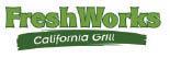 Freshworks California Grill, Healthy Food, Fresh Food, Breakfast Salads, Burgers, Wraps