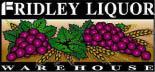 Fridley Liquor Warehouse