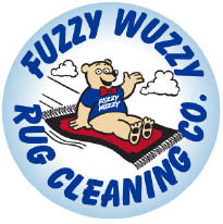 Fuzzy Wuzzy Rug Cleaning Co Coupons In Edmonds Wa 98020