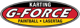 KIDS KARTING PARTY PACKAGE!   $170!
