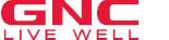 GNC Walnut Grove Logo - Madison, WI