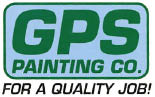 GPS-Painting-Co-Logo-Bloomfield-MI