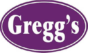 Gregg's Beauty Supply coupons