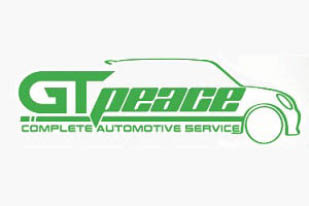 Gt Peace Automotive coupons