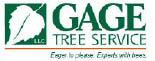 Gage Tree Service -
