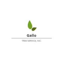 $125 OFF Any Tree Work Of $800 or More