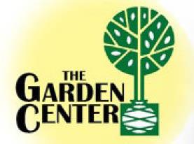 Garden-Center-San-Antonio-Nursery-Coupons-Savings
