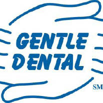 Receive A $100 Credit Towards Any Dental Service Of $1000 Or More