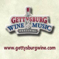 Save 20% On Advanced Tickets @ Gettysburg Wine Festival