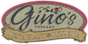Gino's seaford coupons