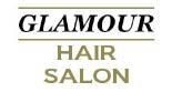 Glamour Hair Salon near Manassas Park VA