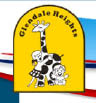 Glendale Heights child care logo in Glendale, WI