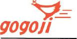 gogoji-restaurant-elgin-illinois