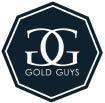 Gold Guys Minnesota