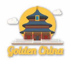 Golden China Restuarant, Yardley, PA, Buffet, General Tso's, Sushi, Fried Rice, Shrimp, Vegetables.