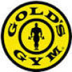 Gold's Gym in dundalk bowie glen burnie and marley station md