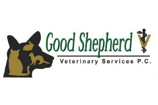 $130 Complete Puppy/Kitten Vaccine Package (Save up to $70) at GOOD SHEPHERD VETERINARY SERVICES