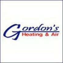 Gordon's Heating & Air - Eden, GA