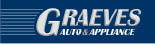 GRAEVES AUTO AND APPLIANCES in Olney, MD disc brakes oil change coupon tire rotation cost car repair