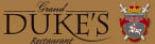 Grand Dukes logo