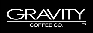 REWARDS CARD EXCHANGE! Exchange your punch cards, rewards cards, gift cards, etc. from any alternative coffee brand for a GC rewards card at equal value.
