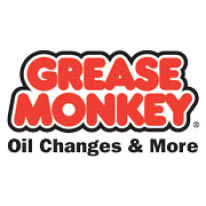 Grease Monkey of Rainier Valley coupons