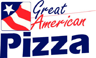 Delivery Special Any Large Pizza & Any Calzone Now: $17.99.