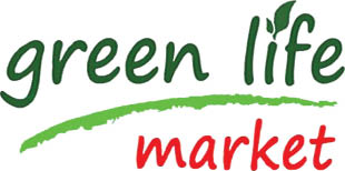 Health Market Coupon - $1 OFF Any Juice or Smoothie