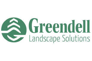 See our Event Schedule and What we Offer for All Your Landscaping Needs at GREENDELL LANDSCAPE SOLUTIONS!