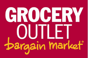 Grocery Outlet Specials - $7 OFF $70   Offer Code: 87451