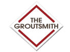 The Groutsmith logo in Boise, ID