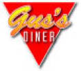 Gus's Diner and Restaurant coupon Sun Prairie WI