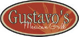 $5 OFF Any Gustavos Mexican Grill Order of $25 or More!