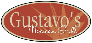 $5 OFF Any Gustavo's Mexican Grill Order of $30 or More!