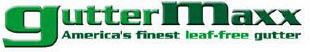 Guttermaxx logo