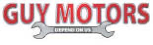 Automotive Repair, Mechanics, Oil Change, Tire Rotation, Engine Repair, Professional Mechanics