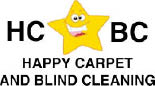 Happy Carpet And Blind Cleaning Inland Empire