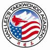 Han Lee's Taekwondo Academy logo in Highlands Ranch, Greenwood Village and Castle Rock , CO