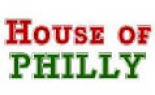 House of Philly in Falls Church VA