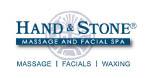 Hand & Stone Massage Spa & Facial in Phoenix AZ