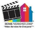 Home Video Studio in Westfield, NJ, Westfield New Jersey Home Video Studio, Video Service