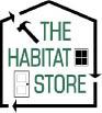 THE HABITAT STORE logo