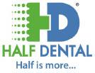 Half Dental St George Utah coupons dental savings